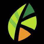 Keisari Logo Square YTTFB.png
