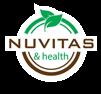 nuvitas2_1.png