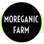 Moreganic Farm Logo.jpg
