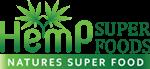 hempfood-logo.png
