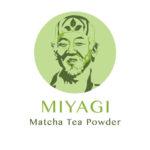 MiyagiMatchaLogoWEB.jpg