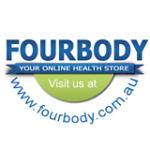 fourbody-logo.png