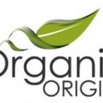 Organic-origins-logo-300x184.jpeg