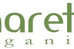 Logo Maretai.jpg