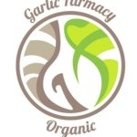 GarlicFarmacy_Logo Small.jpg