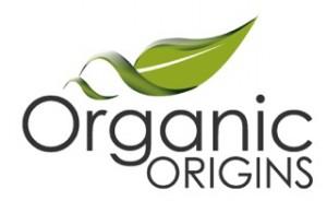 Organic-origins-logo